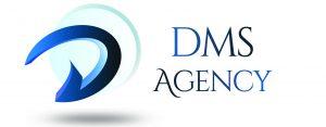 DMS Agency