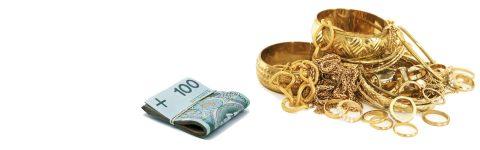 Skup złota i srebra po konkurencyjnych cenach
