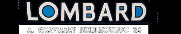 Lombard Bydgoszcz - skup GSM RTV AGD